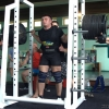 nikolay_sergeyev_powerlifting_01