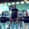 nikolay_sergeyev_powerlifting_02