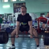nikolay_sergeyev_powerlifting_03