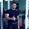 nikolay_sergeyev_powerlifting_05