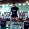 nikolay_sergeyev_powerlifting_08