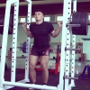 nikolay_sergeyev_powerlifting_11