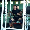 nikolay_sergeyev_powerlifting_12