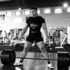 nikolay_sergeyev_powerlifting_14