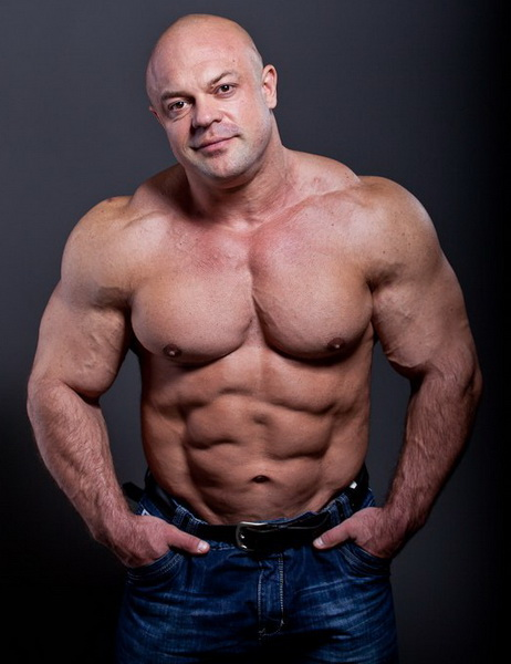 тренировки и питание для снижения веса