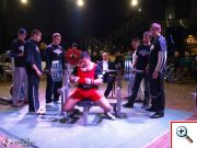 Николай Сергеев на Кубке Мира WUAP и Кубке Украины UPO 2012 Украина Киев